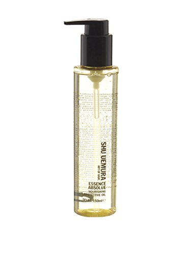 Shu Uemura Essence Absolue Oil 150 Mill