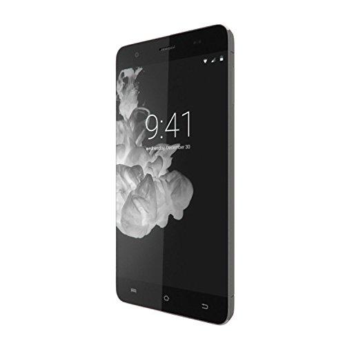 Onix S501, Smartphone de 5