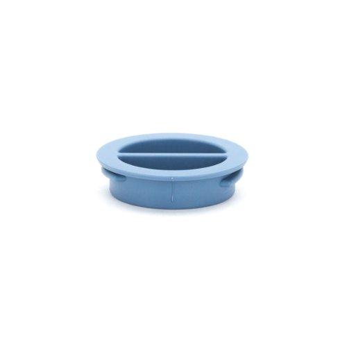 Alessi–23721–MGSAL Boden aus Kunststoff