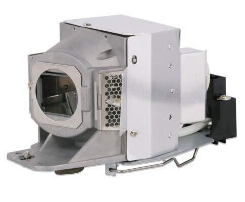 Chaowei 5J.J7L05.001 Lámpara de proyector OEM Original 5J.J7L05.001 Conjunto con Bombilla OEM Original con Carcasa Compatible con BENQ HT1075 HT1085ST W1070 W1080ST