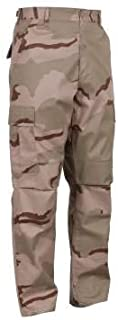 Best tri color camo pants Reviews