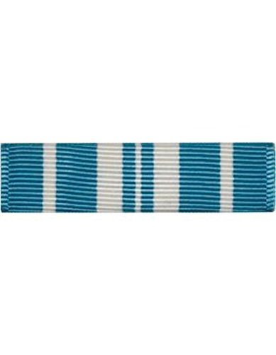 Air Force JROTC Ribbon - Superior Performance