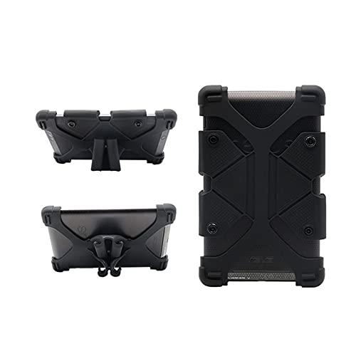 GHC Pad Fundas & Covers For Alcatel One Touch Pixi 3 10 / 1T 10 A3 4G 10 10.1', Caja de la Tableta Resistencia Cubierta Protectora Niños Gota de Silicona Caso Cubierta for Alcatel One Touch Pixi 3 10