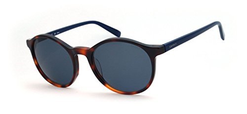 Esprit Hombre gafas de sol ET17950, 545, 53