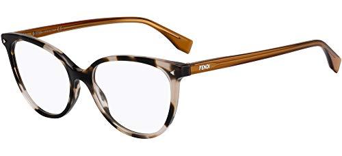 FENDI Occhiali da vista FF 0351