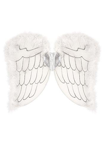 Child Angel Wings