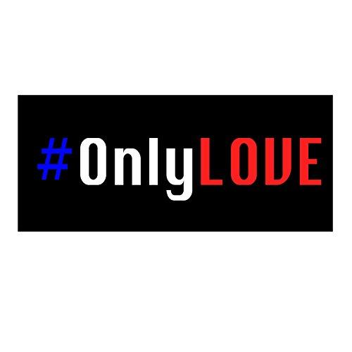 #Onlylove