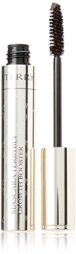 By Terry Mascara Terrybly Growth Booster Mascara - # 2 Moka Brown 8ml/0.27oz - Make-up
