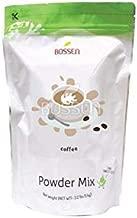 Best coffee boba tea Reviews