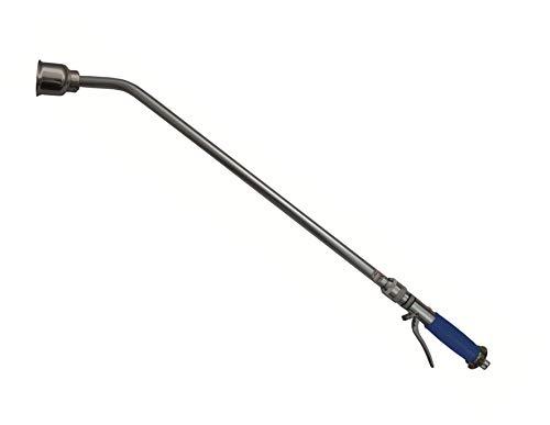 MF Original Profi Premium Gießgerät Gießstab Gießlanze Gießbrause Gartenspritze Gartenbrause Wasserbrause Handbrause Länge 85cm