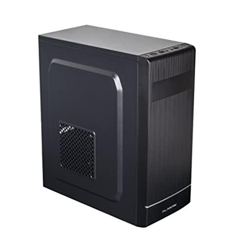 PC COMPUTER I7-9700KF OCTA CORE RAM 16 GB SSD 1 TB SCHEDA VIDEO DEDICATA GTX 1650 CON USCITE HDMI E DVI - MASTERIZZATORE DVD - WIFI - WINDOWS 10 PRO ORIGINALE