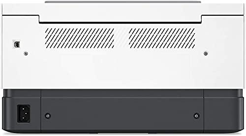 HP Neverstop Laser 1000w 600 x 600 dpi A4 WiFi - Impresora láser (Laser, 600 x 600 dpi, A4, 150 Hojas, 21 ppm, Impresión dúplex)
