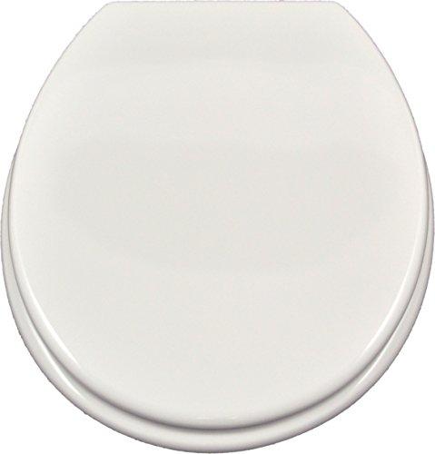 Pressalit 54000-BV5999 WC-bril