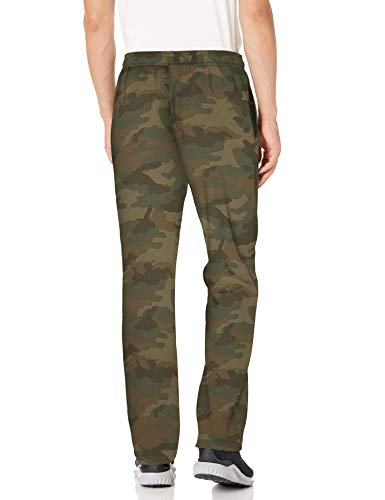 Fashion Shopping Amazon Essentials Men's Fleece Sweatpants