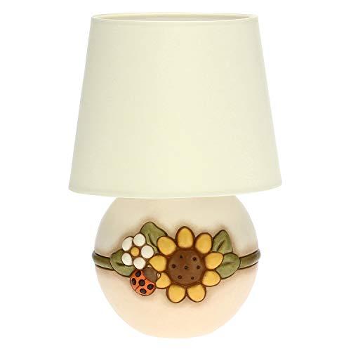 THUN-Lampada da Tavolo Country Piccola