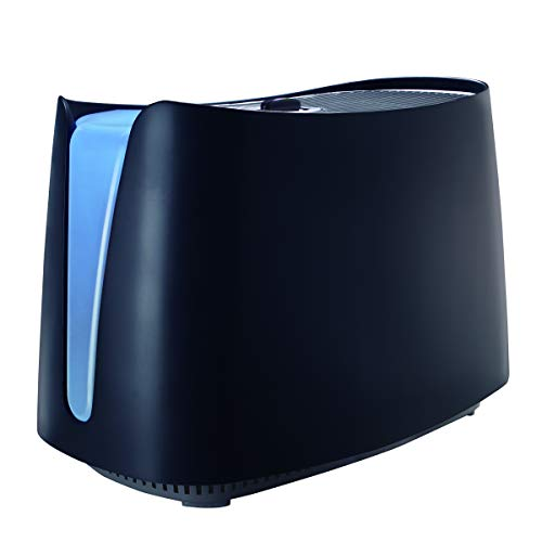 Honeywell HCM350B Germ Free Cool Mist Humidifier Black