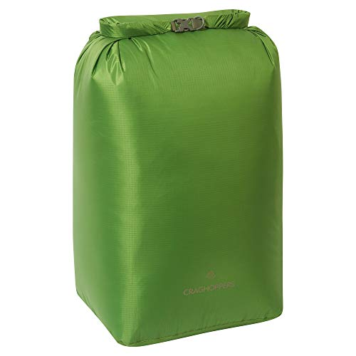 Craghoppers Dry Bag 40l One Size