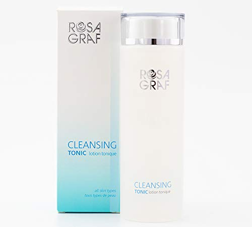 Rosa Graf Cleansing Tonic 200ml