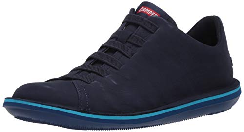 CAMPER Beetle 18751-079 Casual shoes Men