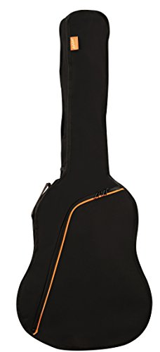 Ashton arm300g E-Gitarre Tasche