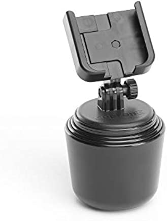 WeatherTech CupFone -Universal Adjustable Portable Cup...