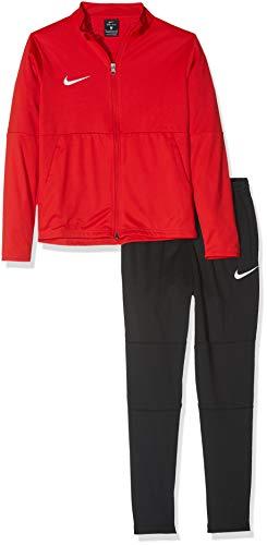 Nike Dry Park 18 Aq5067 Trainingspak voor kinderen