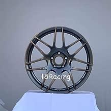 rota wheels 19