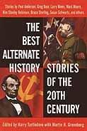 Best alternate history kindle books Reviews