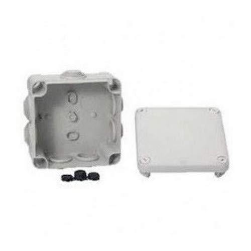 /Azalea 50/00/ Schneider ELEC PBT/ /minicofret Kaedra 1/Zeile 3/Module 150/x 80/x 98