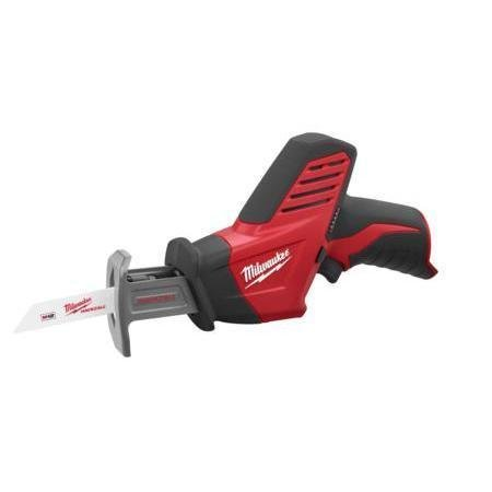 Hackzall™ M12™ Cordless Lith-Ion Recip Saw - Tool Only