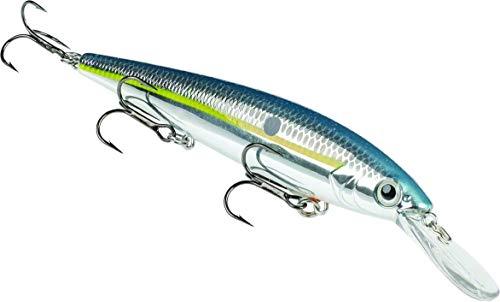 Strike King HCKVDJ300D-514 Fishing Equipment