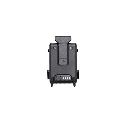 DJI FPV - Intelligenter Flugakku für die Kompatibilität mit DJI FPV Drohne, Integriertes intelligentes System, Kapazität: 2000 mAh
