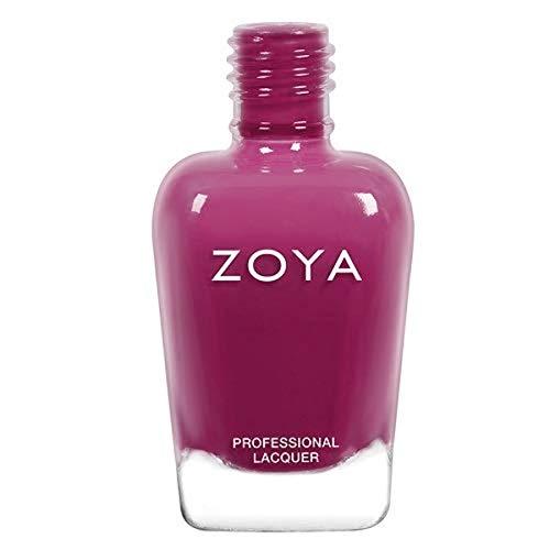 Zoya Nagellack, glänzend, 15 ml, Alia