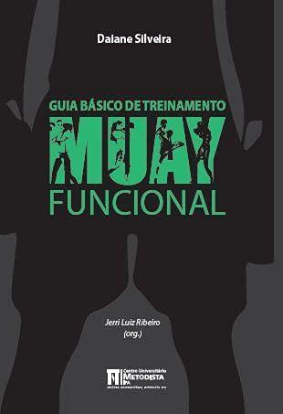 Guia básico de treinamento Muay funcional