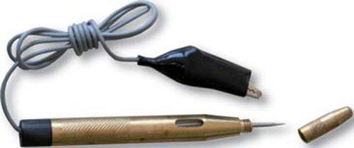 Cartrend 50239 KFZ-Prüflampe