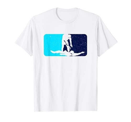 Inglaterra 96 Euro Fútbol Gazza Dentista Silla Camiseta