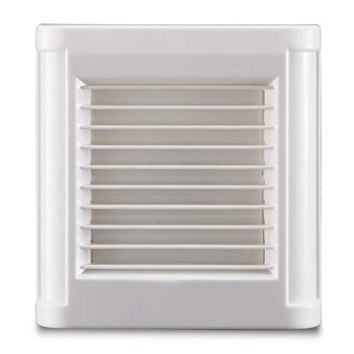 LXZDZ Extintor de pared, de techo de estar Cocina Cuarto de baño NSTALACIÓN Extintor la ventana de cristal Strong Pared