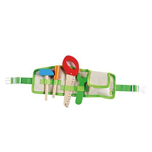 EverEarth - Cinturón de herramientas (EE33714) , color, modelo surtido