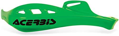 Acerbis 0010932.130 RIC. PLASTICHE Rally Profile Verde