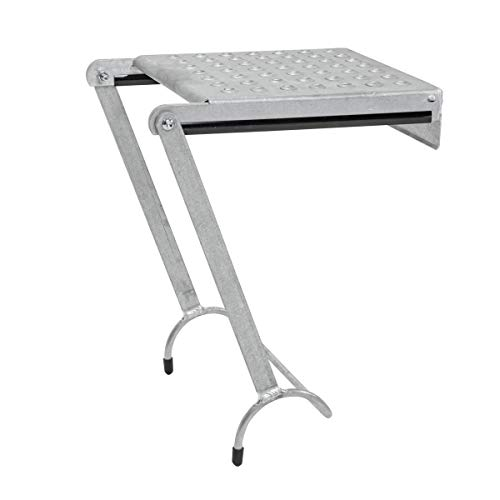 Little Giant Work Platform - Great for Paint cans or feet |...