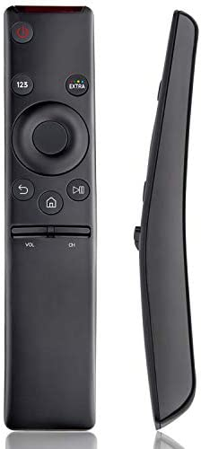 OMAIC Universal Smart TV Remote Control for Samsung Smart TV LED LCD HDTV One for All Samsung product image