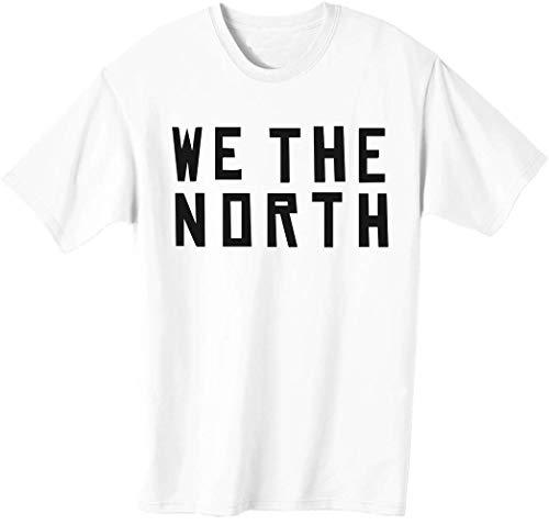 Camiseta de baloncesto para hombre, diseño de campeones