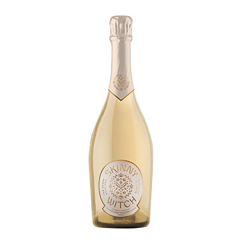 Photo of Skinny Witch Prosecco DOCG 6 x 75cl Bottles