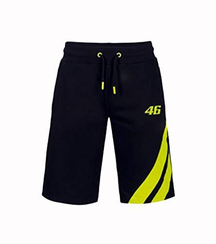 Pantaloncini & Pantaloni da Motociclismo per tifosi