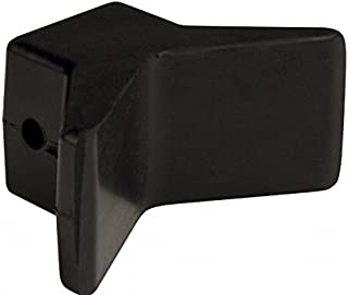 CE Smith Y-Style Bow Stop- Replacement Parts and Accessories for your Ski Boat, Fishing Boat or Sailboat Trailer