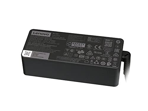 Lenovo Cargador/Adaptador Original Yoga 920-13IKB (80Y7/80Y8) Serie