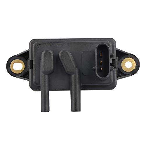 egr valve renault - 9