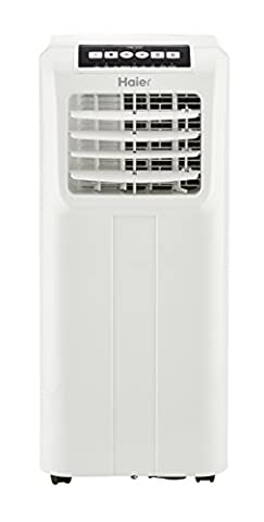 Haier HPP08XCR Air Conditioner