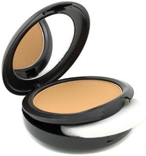 MAC Studio Fix Powder Plus Foundation - Nc 50