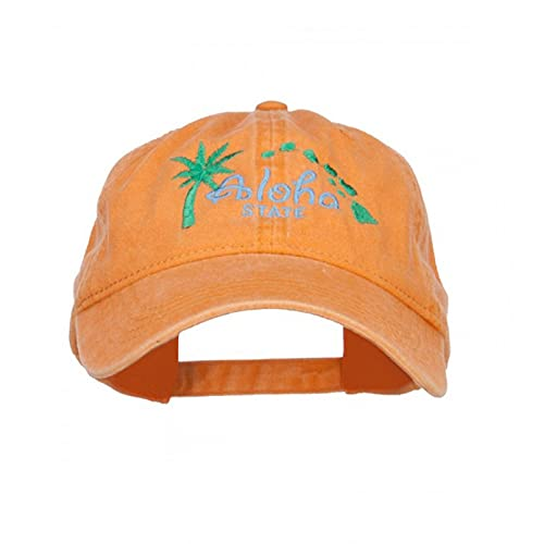 Summer Outdoor Sun Hat Sun Truck Hat Equipo logotipo...